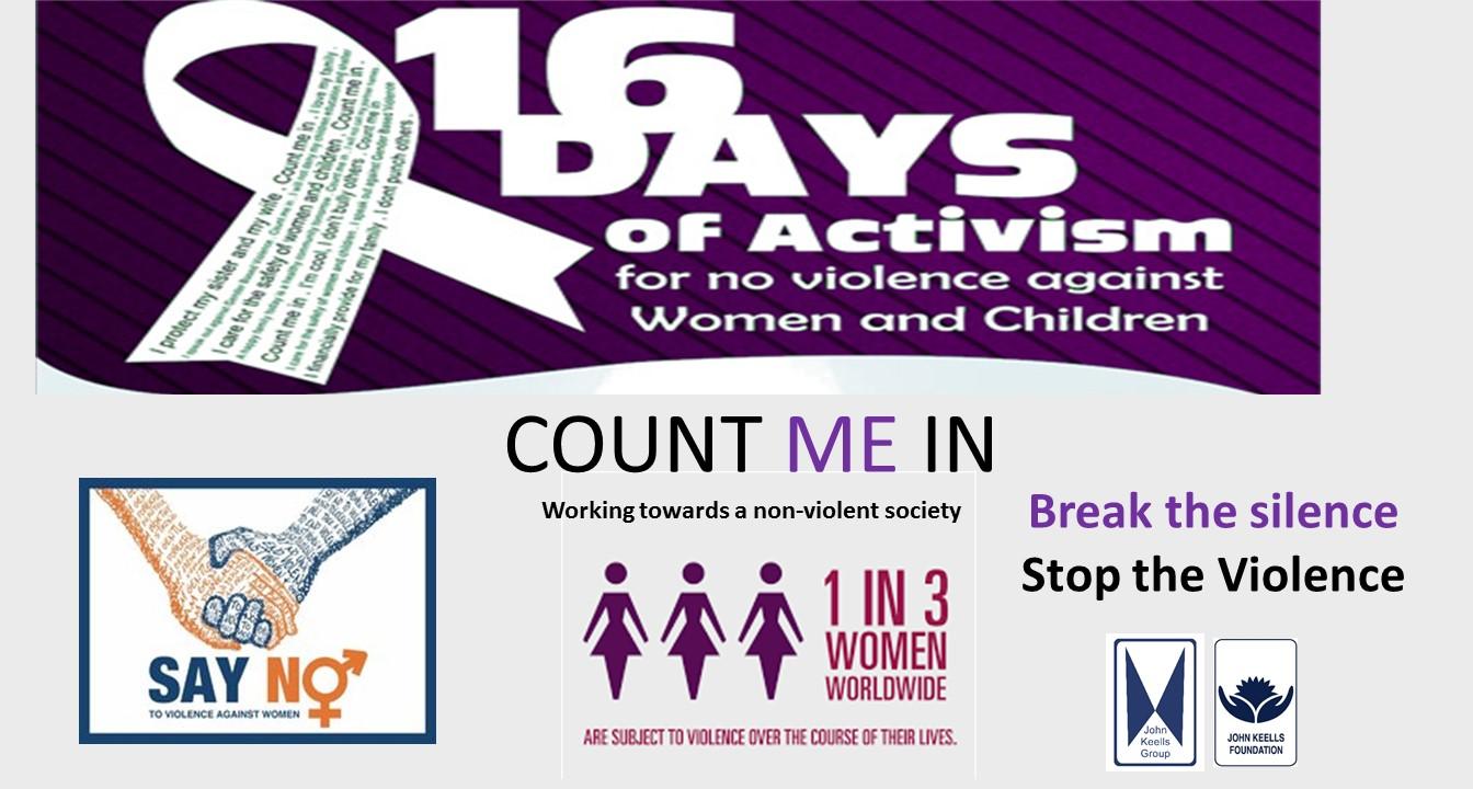 flyer-1-16-days-activism