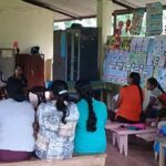 John Keells conducts workshop for women in Nithulemada