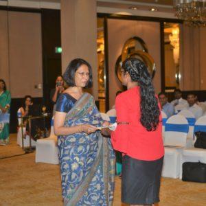 Krishan balendra wife sexual dysfunction